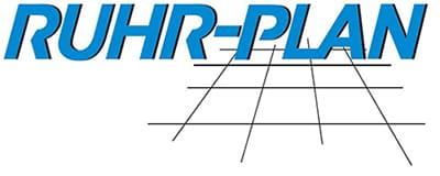 ruhr plan logo